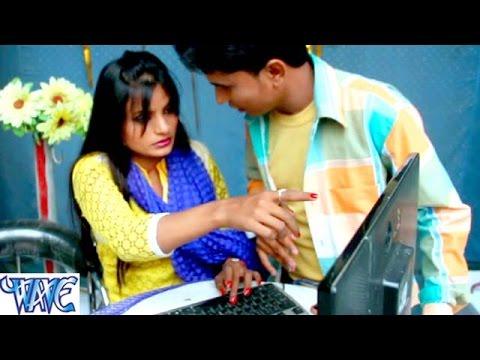 आपन खोल के दिखा द  काम ऐ गोरी - Khol Da Lahnga - Raman Kumar Sahani - Bhojpuri Hot Songs 2016 new
