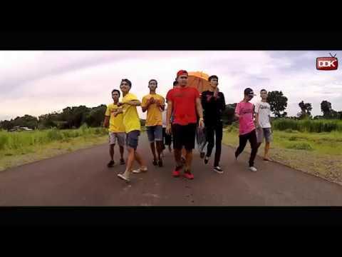 TAHU BULAT - #CINGIRE BAND ( Rapp NGAPAK ) OFFICIAL MUSIK VIDIO