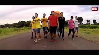 Gambar cover TAHU BULAT - #CINGIRE BAND ( Rapp NGAPAK ) OFFICIAL MUSIK VIDIO