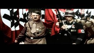 Apocalypse Hitler   Ep 1 de 2   La menace