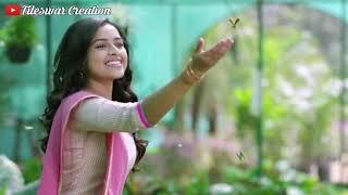 New Love Status Video || Mai Ho Gaya Fida || New Romantic Whatsapp Status Video