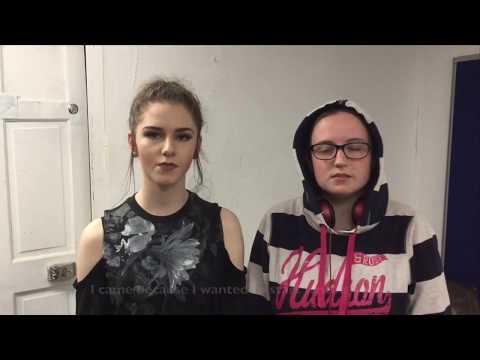 Cuckoo Fundraising Video Sunderland