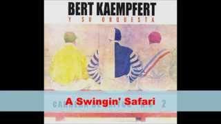 BERT KAEMPFERT- CARRERA DE EXITOS # 2