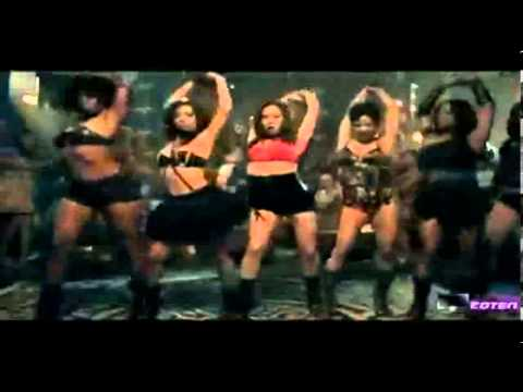 Arcangel  Chica Virtual   Music Video