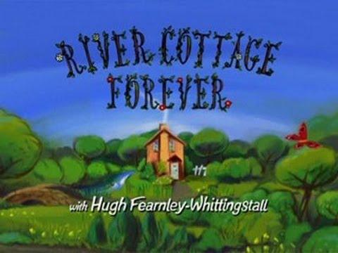 Download River cottage forever S 3 EP  03