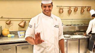 Еда в Steigenberger Alcazar 5 Шикарный отель в Египте 2020 Шарм эль Шейх