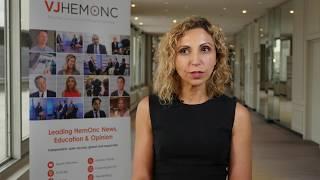 Genomic advances in MM disease biology