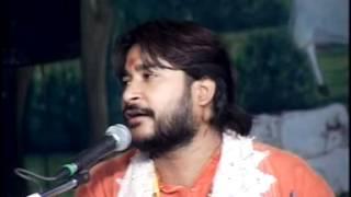 sanjivnayan bhajan-banke bihari teri aarti gaaon