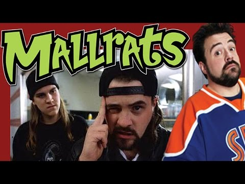 Mallrats 2 to begin production in January - Collider