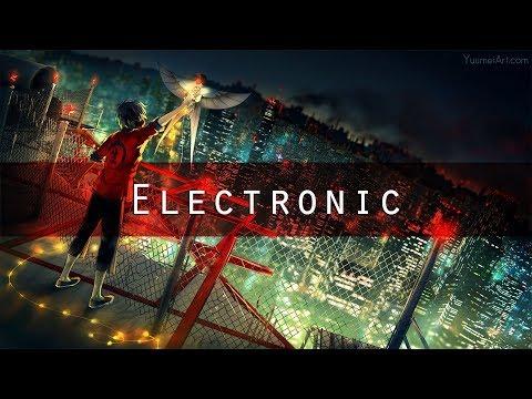 ATB - Heart Of Stone (Miro Remix) [Electronic I Armada Music]