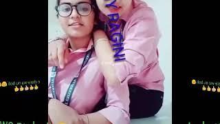 Desi Hariyavi Ragni status 2019
