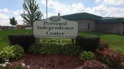 Tuscola Behavioral Health Systems - Caro, MI