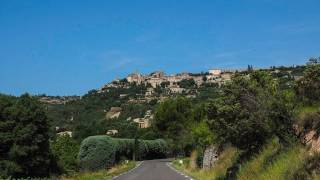 Tips for Driving in France, Episode 138