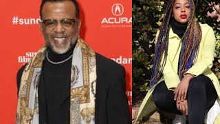 Bishop Carlton Pearson's Daughter Is Unrecognizable Now As She Turns 24 And Has Beautiful Voice