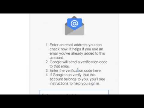 Forgot Gmail Word Recovery Phone And Email