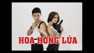 Hoa Hồng Lửa Tập 4, Phim Thái Lan, Lồng Tiếng   H3 MEDIA