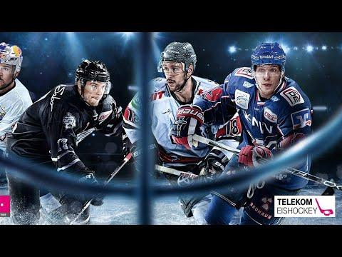 Telekom Gewinnspiel Eishockey
