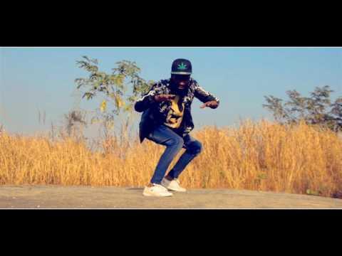 RAHUL DANCE2