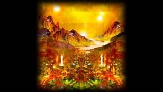 Drumatrixx  -  Invasion (original madchester beat mix)