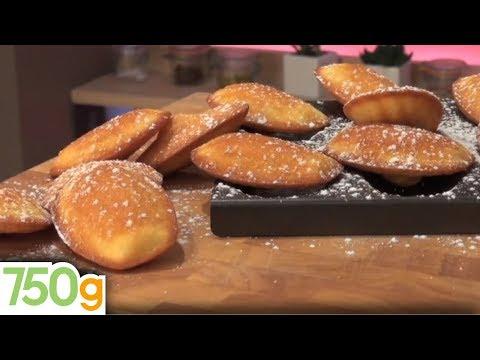 recette-traditionnelle-de-madeleines-de-commercy--750g