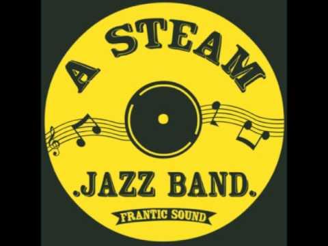 Ja Da - A Steam Jazz Band