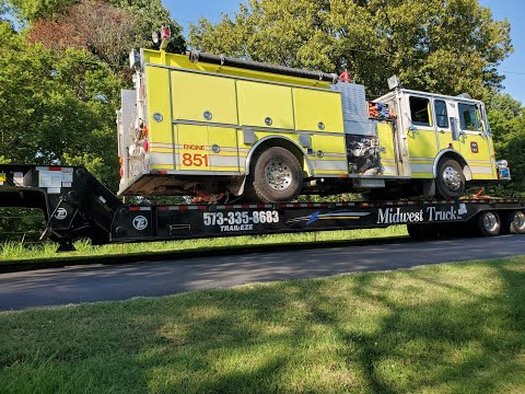 floating-a-fire-truck