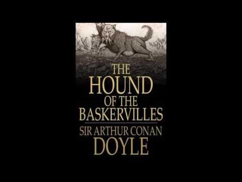 About Arthur Conan Doyle