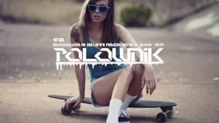 4fun - Najpiękniejsza na sali (B'n'K Project 'Refresh' Remix)