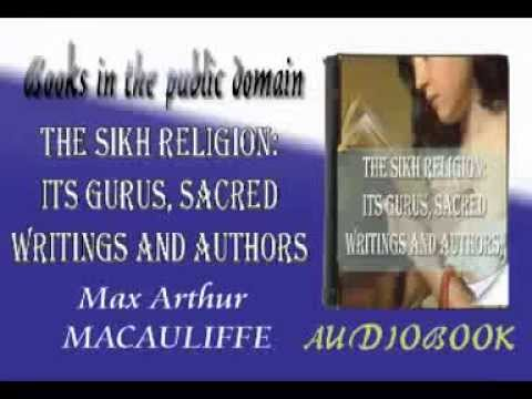 "an introduction to the sikh religion Sikh beleifs:the ""mool mantra"" or the key holy chants of sikhism which says, ""ikonkarsatnam karta purakhnirbhaonirvair akal murat ajunisaibhanggur prasad"" gives a brief introduction of thesikh beliefs and vision of its gurus."