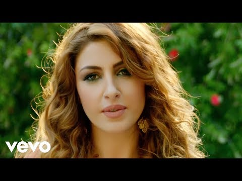 Клип Helena Paparizou - Haide (English Version)