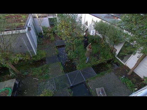 werkbank klaas wildeman from YouTube · Duration:  3 minutes 54 seconds