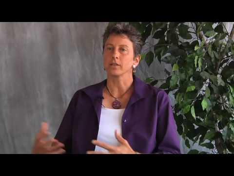 Dr Vallerie Coleman PhD PsyD - Psychologist in Santa Monica, CA