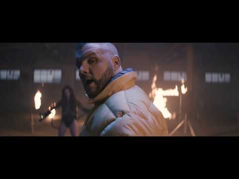 Fler - Highlevel Ignoranz (Official Video) 4K