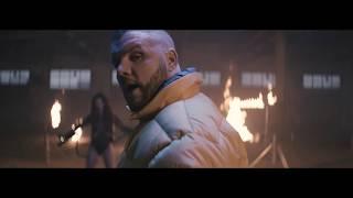 Fler - Highlevel Ignoranz (Official Video) 4K