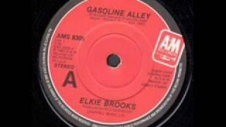 Elkie Brooks - Lovin