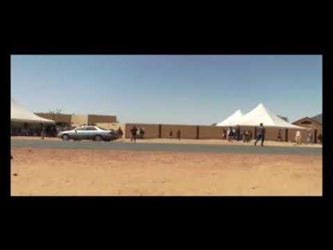 Download Bangoutara Niger Film