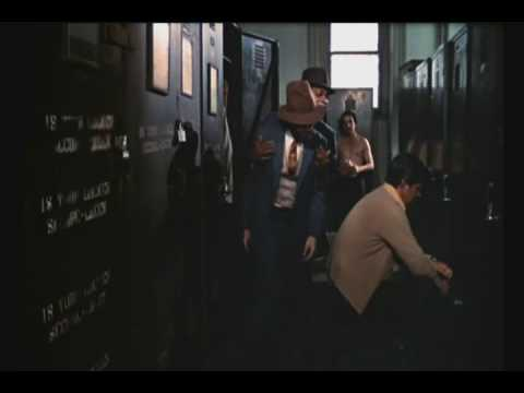 SERPICO - Trailer ( 1973 )