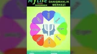 Istanbul psikoloji Danisman randevu #seans #telefon: 0533 373 81 23 psikolog