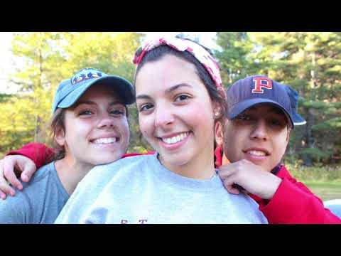 New Hartford Class Of 2018  Graduation Video