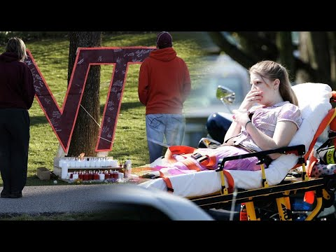 Some of America's Deadliest School Shootings