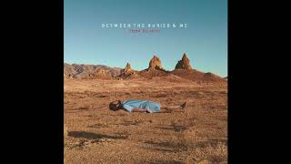 Between the Buried and Me - Dim Ignition + Famine Wolf + King Redeem/Queen Serene W/Lyrics