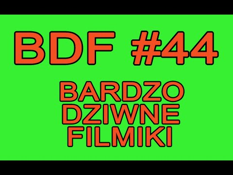 Bardzo śmieszne filmiki #44