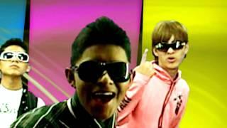 Amor Magico - 3 Notas (Lanzamiento oficial) Prod. El Biokimico Musical y Drilo Records