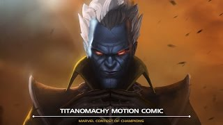titanomachy-motion-comic-marvel-contest-of-champions