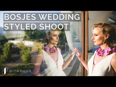 bosjes-wedding-styled-shoot-behind-the-scenes---pink-book-weddings