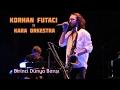 Korhan Futacı Ve Kara Orkestra Birinci Dünya Barışı Live mp3