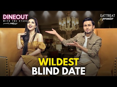 amol-parashar's-blind-date-|-dwts-ep-05-|-web-series-|-eattreat