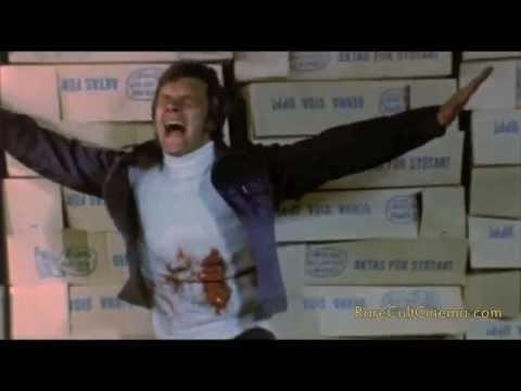 Trailer do filme Thriller - Um Filme Cruel