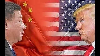 Căng thẳng thương mại Mỹ Trung ảnh hưởng như thế nào đến nền kinh tế châu Á?