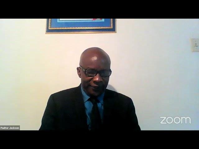 The Wonders Of The Cross Gospel Series